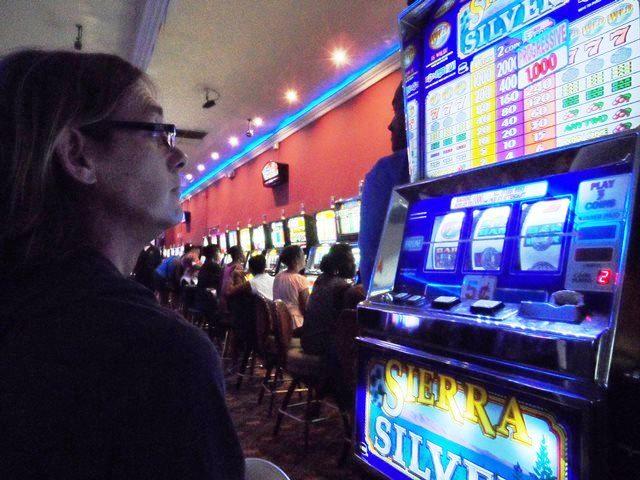 princes casino in the princess hotel belize city
