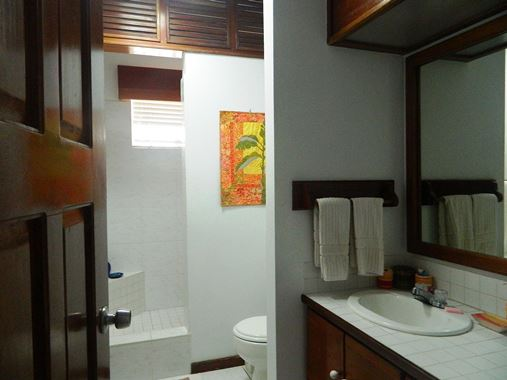 belize condominiums for rent