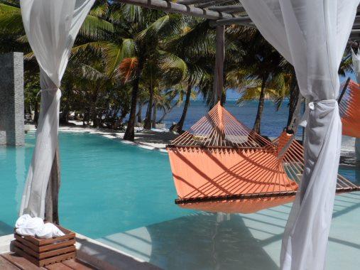 Belize Hotels
