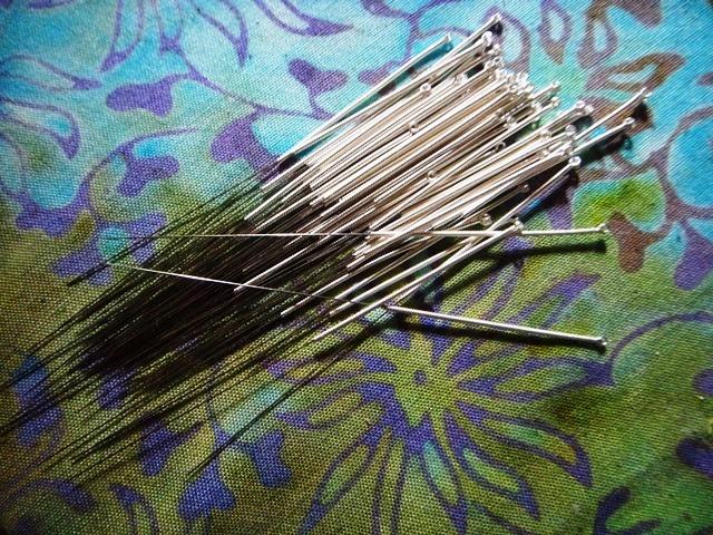 acupuncture belize