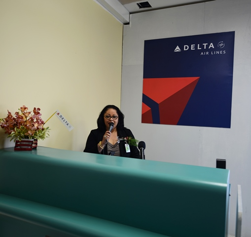 direct flight to belize