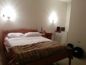 belize city hotel